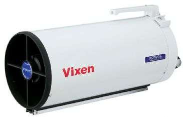 Vixen VC200L Telescope - Special Offer